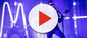 Arctic Monkeys annunciano Roma e Milano (Foto - nme.com)
