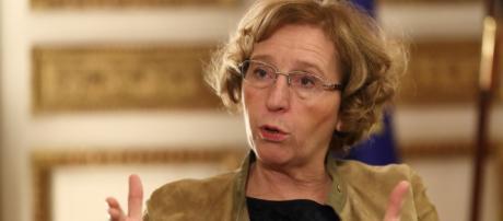 Assurance chômage : Muriel Pénicaud veut aller « plus loin » - titrespresse.com