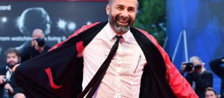 Luca Tommassini da X Factor ad Amici 17. Ecco il nuovo direttore artistico
