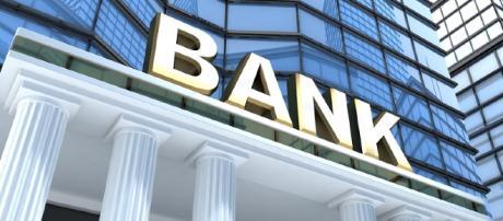 Management at Public Sector Banks to get ESOPs (Image via geralt/Pixabay)