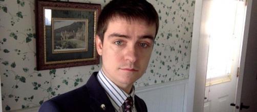 Acusan a atacante de mezquita de Quebec de 6 cargos de homicidio ... - info7.mx