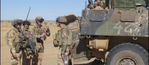attaque à Ouagadougou; Un aveu de faiblesse du Burkina et de la France?