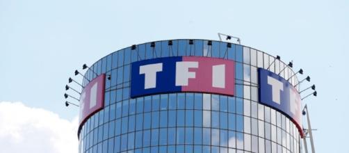 Canal+ ne diffuse plus les chaînes du groupe TF1 - rtl.fr