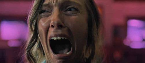Hereditary promete ser el mejor estreno de terror de 2018