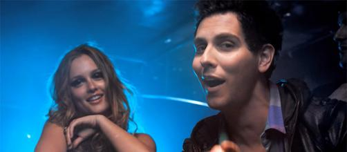 Cobra Starship was responsible for one of the biggest summer hits of the 2000s. [Image credit: Fueled by Ramen/YouTube]