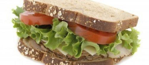 come sano y balanceado para que te alimentes mejor