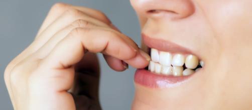¿Cómo romper los malos hábitos?