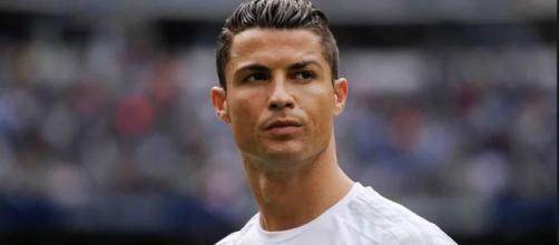 Cristiano Ronaldo está preocupado com sua equipe