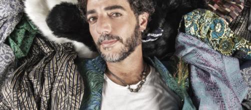 Dal Gargano a Sanremo, la leggenda di Cristalda e Pizzomunno ... - salentolive24.com