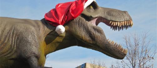 December | 2011 | Dinosaur Cowboys - Tabletop Skirmish Game - dinosaurcowboys.com