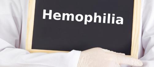 Día Mundial de la Hemofilia, una de las enfermedades muy costosas