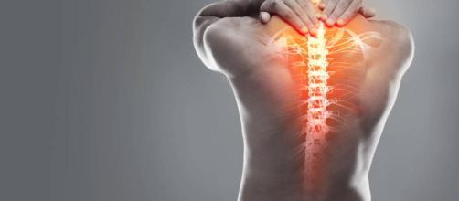 Dolor de espalda: Cuando tu dolor de espalda puede esconder algo ... - elconfidencial.com