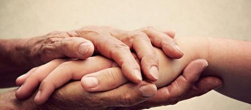 El amor por el prójimo es fundamental en tu vida
