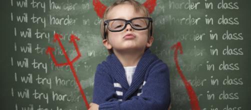 Existen personas que nacen malvadas? - VIX - vix.com