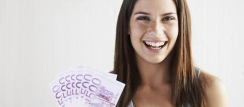 Felicidad: Los tres tipos de felicidad que existen y cuál nos ... - elconfidencial.com