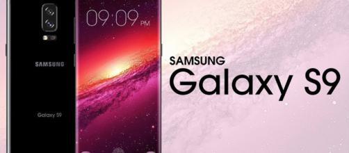 ¿Qué trae como novedad Samsung para el 2018?