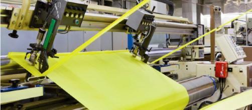 La inversión sueca puede proporcionar textiles más duraderos.