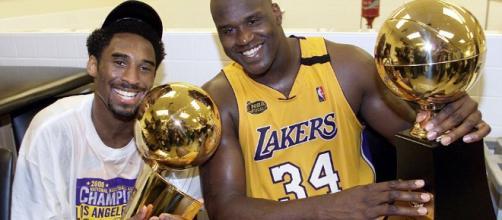 Los mejores momentos de KOBE BRYANT - Lakers Go - lakersgo.com