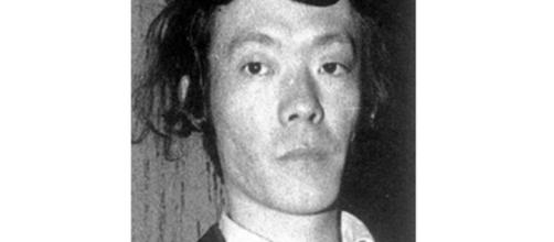 Mardi 05 juin / Vous nous avez soumis cette affaire : Issei Sagawa ... - rtl.fr