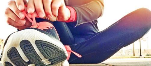 Motivos para empezar a entrenar - Mundo Fitness - mundofitness.com