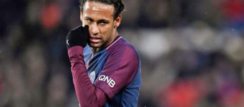 Neymar tiene varios pretendientes