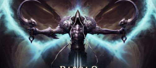 Reseña de Diablo III: Reaper of Souls | Windows y Mac - anim-arte.com