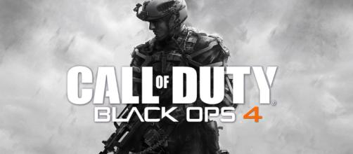 RUMOR] Call of Duty: Black Ops 4 podría ser una realidad - puregaming.es