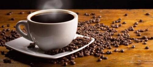 Las propiedades que no sabias del café