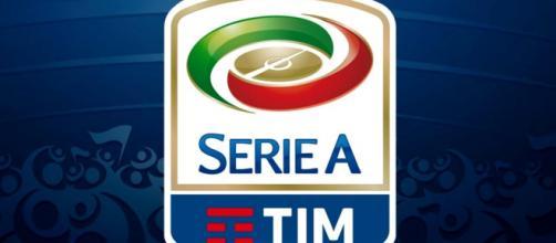 Serie A: cambia la ripartizione dei diritti televisivi.
