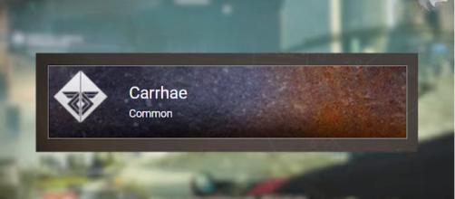 Destiny 2:' DLC 2 emblems discovered