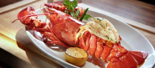 5 restaurantes para comerse Boston