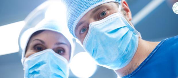 La colangitis biliar principal es un padecimiento hepática crónica de etiología autoinmune