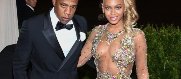 """Beyoncé y Jay Z publicarán álbum conjunto """"muy pronto"""" – Swagga Music - swaggamusic.net"""