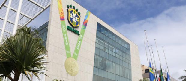 Brasil tiene una gran perdidas en equipos profesionales