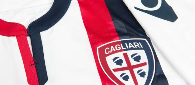 Buy Cagliari Calcio 16-17 Kits Released - metracheck.com
