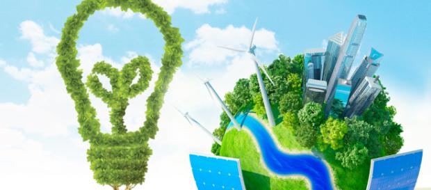 Conozca los inventos para el Medio Ambiente | Segundo Enfoque - segundoenfoque.com