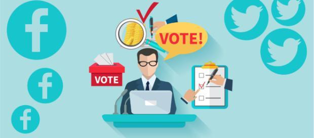 elecciones politicas en italia