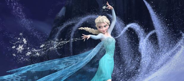 Elsa di Frozen lesbica? La crociata di Salvini contro Disney