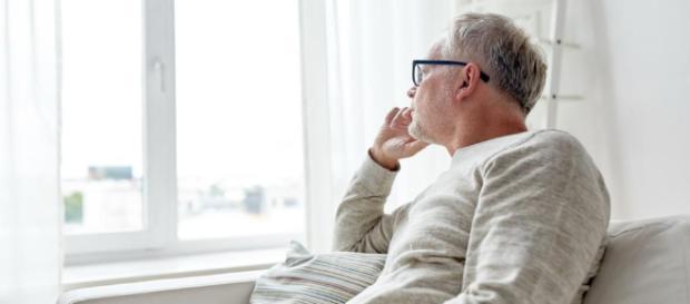 Es importante prepararse para ser un adulto mayor en las sociedades modernas. - eldia.com