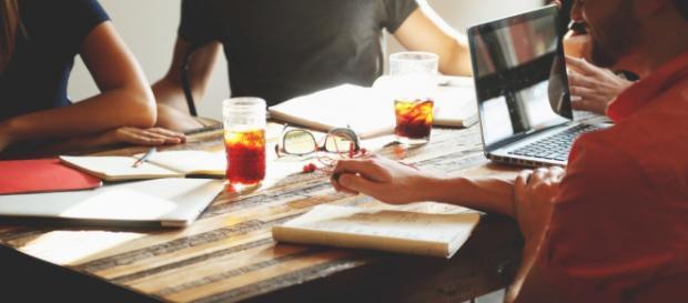 GTu consejo semanal: haz que tu conversación pueda generar productividad