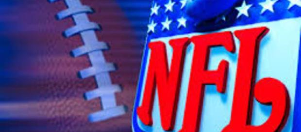 Guía Fantasy NFL | Capítulo 1: Los equipos - Sexto Anillo - sextoanillo.com