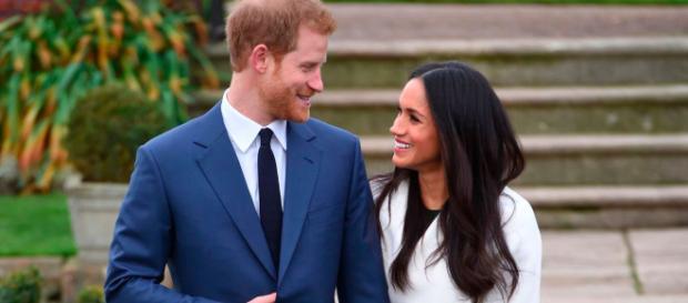 Las bodas de los famosos más esperadas en 2018 - nupciasmagazine.com