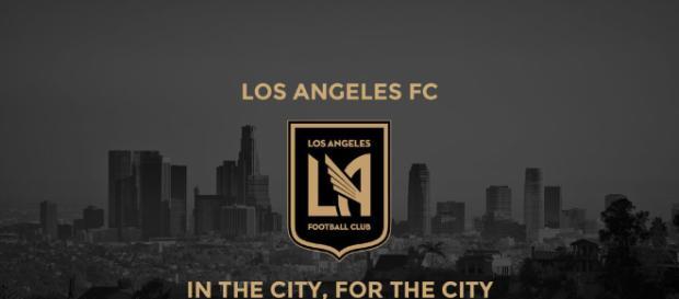 Los fanáticos de Los Angeles Galaxy habían estado acostumbrados a una ciudad de un solo club hasta esta temporada.