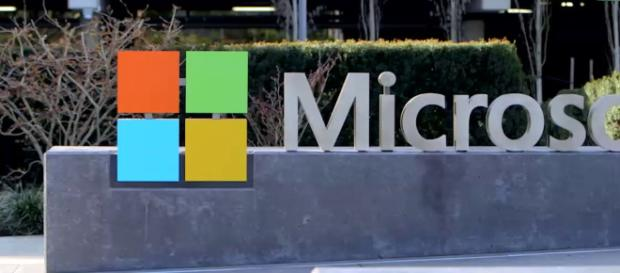 Microsoft Careers - microsoft.com