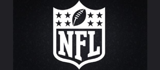 NFL Draft - Image credit - Micheal Tipton | Flickr