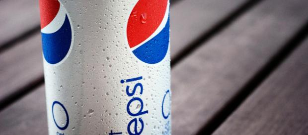 Project 50 #43 Refreshing | 50 photos in 50 days with a 50mm… | Flickr - flickr.com