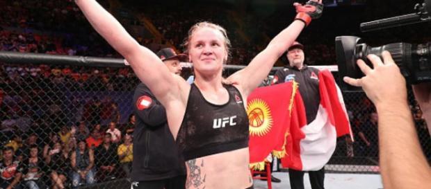 UFC 222: vista previa de la tarjeta principal para este fin de semana - forbes.com