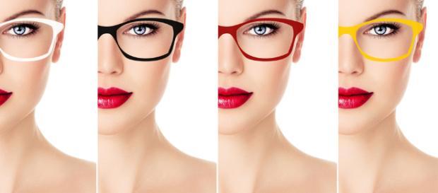 visionmarket | Gafas personalizadas gracias al escaneo facial ... - com.ar