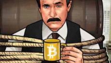 Lack of regulatory clarity surrounding cryptocurrencies fuels fraud
