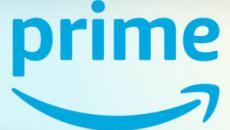 Amazon Prime: rincaro dell'abbonamento annuale